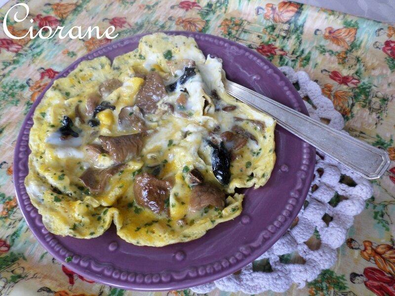 omelette-truffe