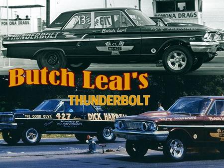 FORD_Thunderbolt_Hardtop_Coupe___1964_par_ERTL_Precision_100__1_