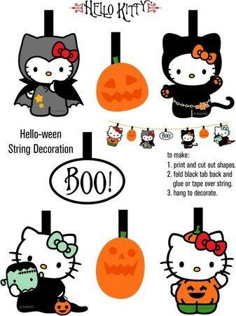 kitty_halloween
