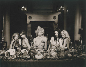 Marc_Lagrange_01