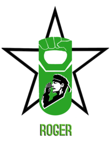 New_symbol_SoB_roger_copie