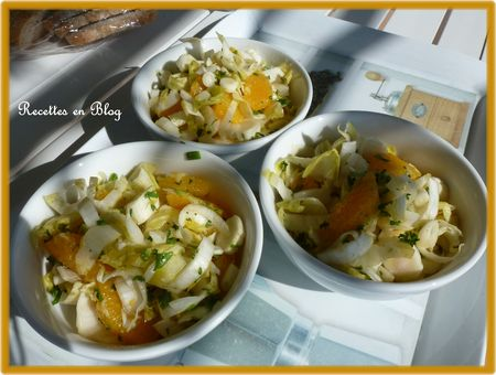 salade_d_endives___l_orange2