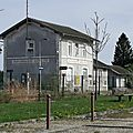 Montaignac-Saint-Hippolyte (Corrèze - 19)