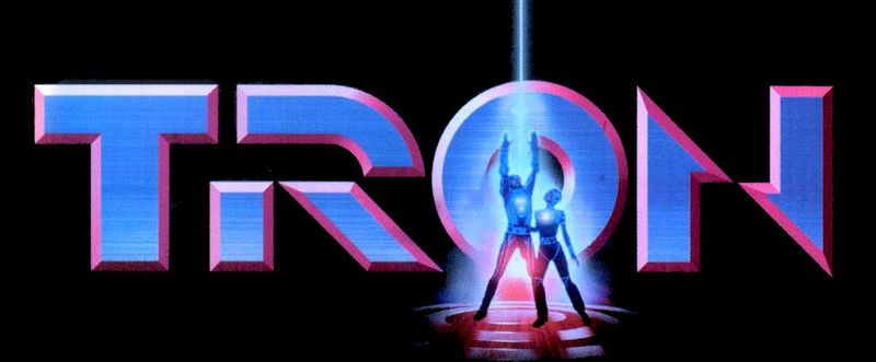 tron1