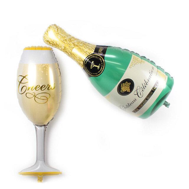 ballon_champagne