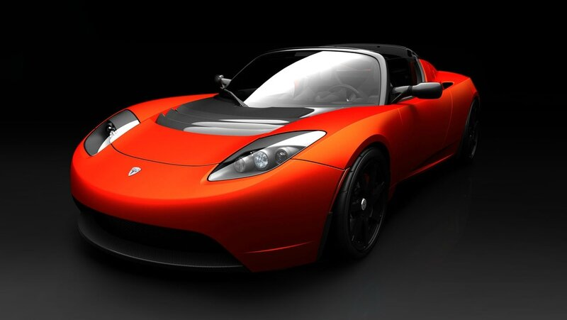 659907-tesla-roadster-concept-car