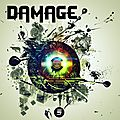 Damage_SudExcess