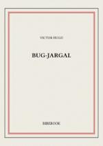 Hugo_Bug-Jargal