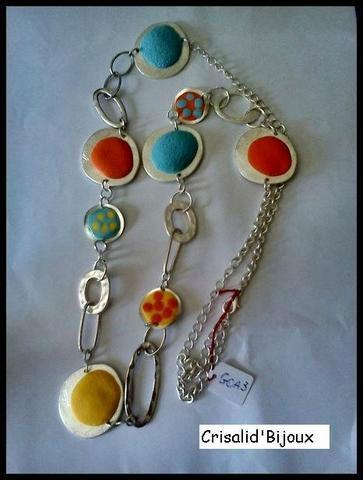 15-crisalid-bijoux
