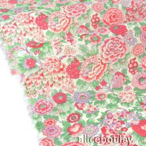 tissu-liberty-of-london-tana-lawn-100x136cm-elysiane-rouge-