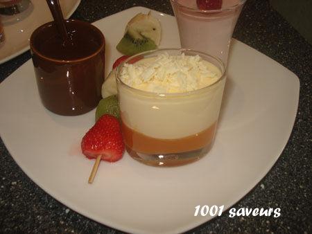 desserts_fruit_s2
