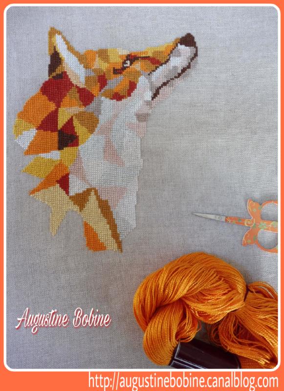 04_Augustine Bobine