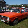 AUDI 80L 1975 Saverne (1)