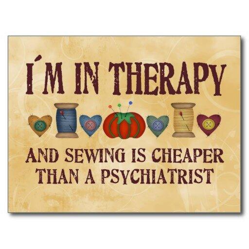 therapie_de_couture_carte_postale-rf3c0347eb1e84a6d8860a82f7cf1cf86_vgbaq_8byvr_512