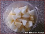 Copie_de_pomme_poire_biscuit__3_