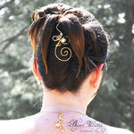 coiffure_mariage_pic_volute3
