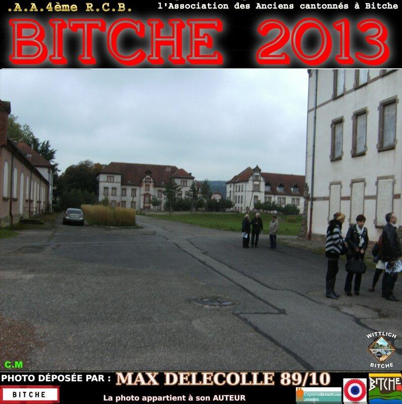 _ 0 BITCHE 5053