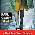 Geary karl / vera.