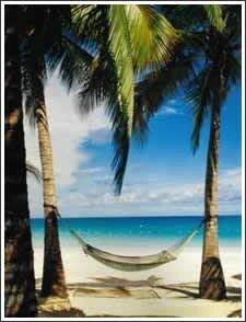 jamaica_pic