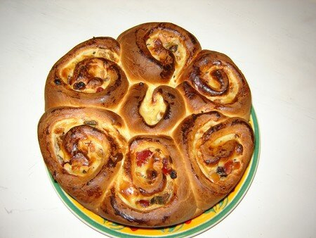Brioche_aux_fruits_confits___2