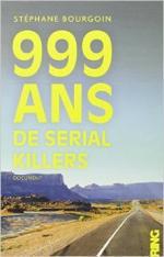 999 ans