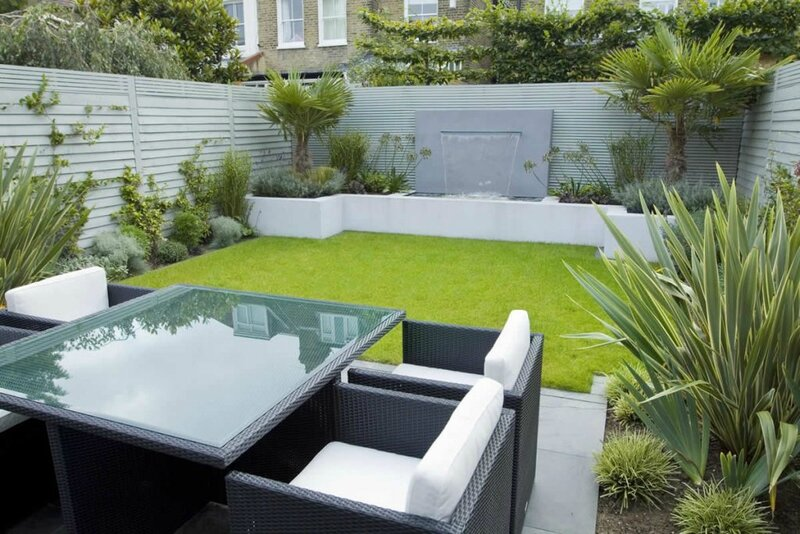 Garden-Inspiration-Ideas-Best-Tips-Completing-Garden-Design-Within-A-Budget-Shenstone-Landscaped-Garden-Design-1024x683