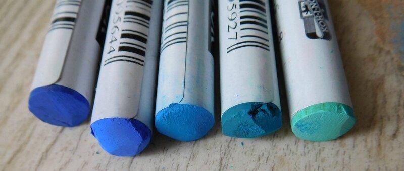 207_Bonhomme_Bonhomme Poussière de pastels (15)