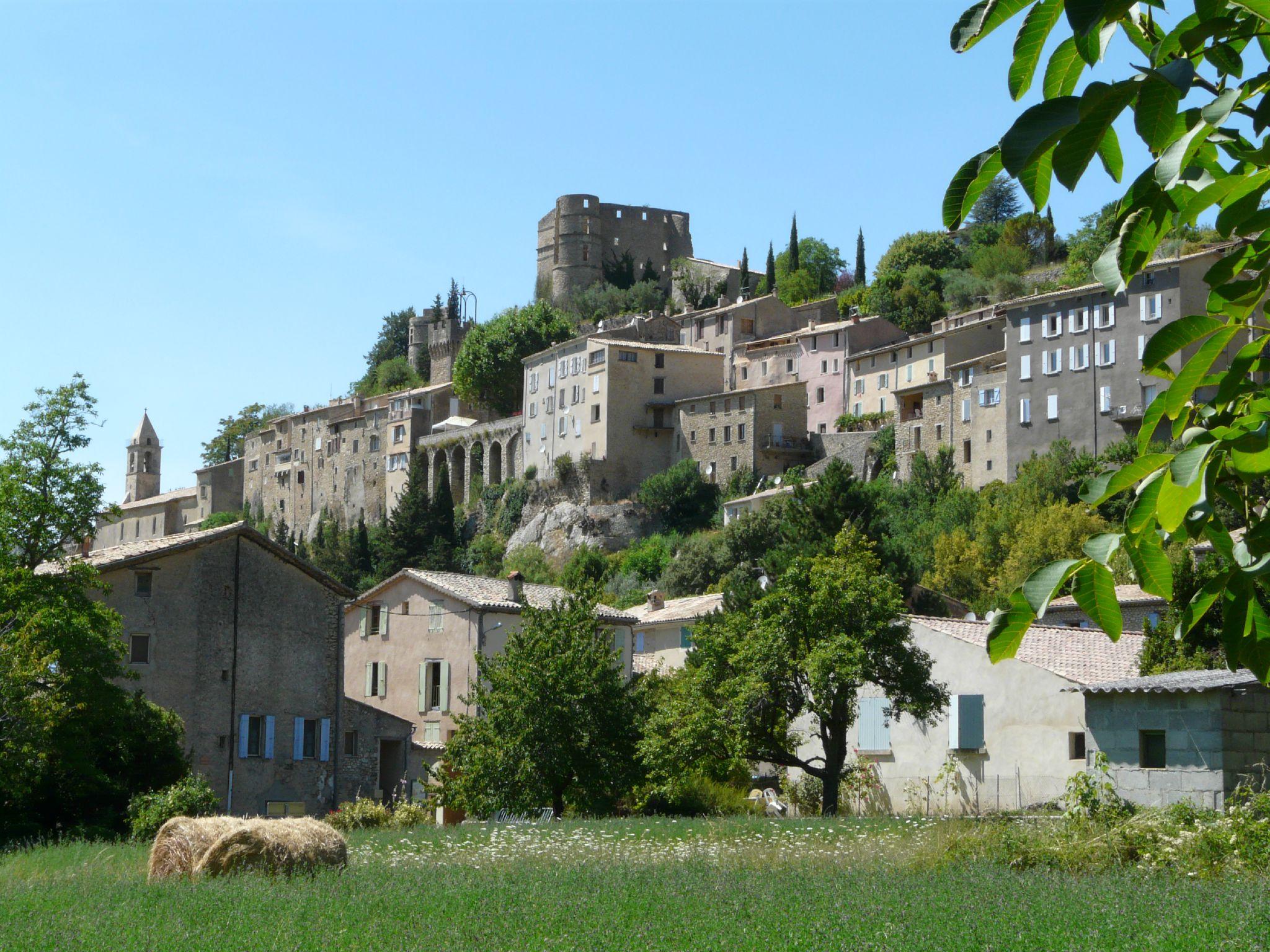 09-Montbrun-les-Bains (3)