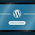 Les inconvénients de wordpress