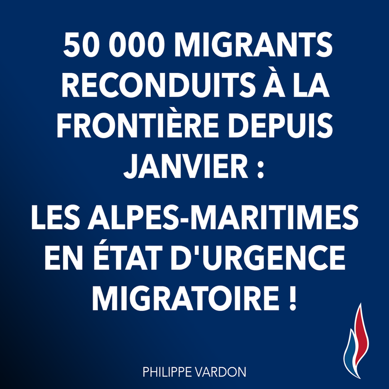 FN 06 Immigration
