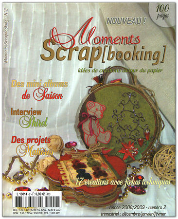 moments_scrapbooking_2