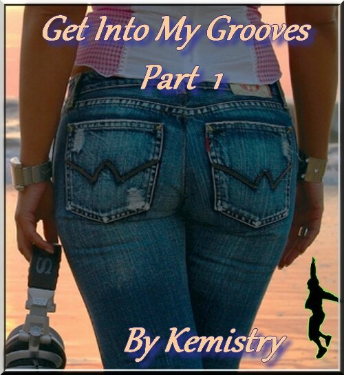 get into my grooves1