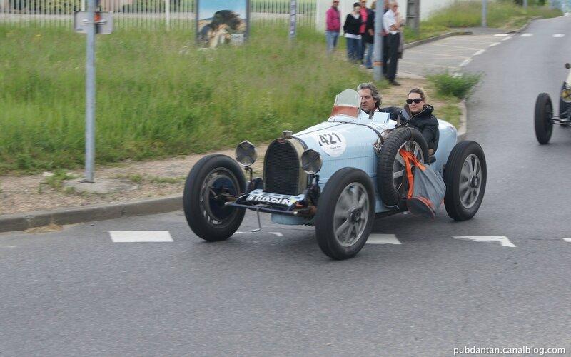421-Bugatti 51 1933-Fr