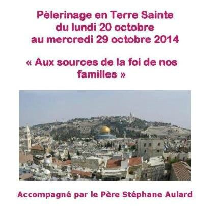 Bulletin d'inscription Terre Sainte 2014 face bis court jpg