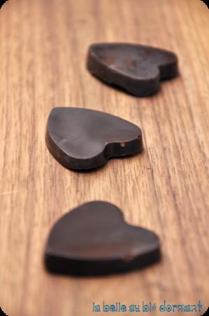 Chocolat cru2
