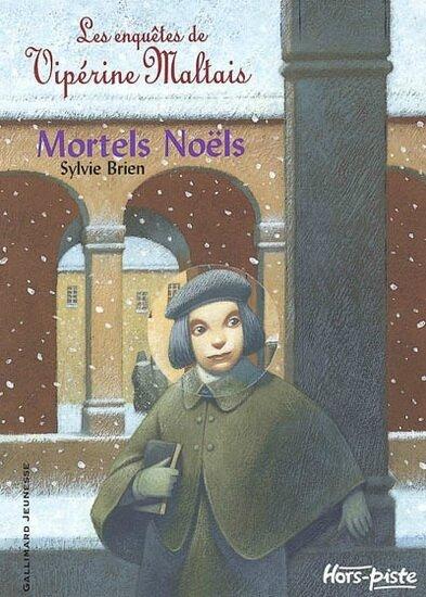 mortels noels