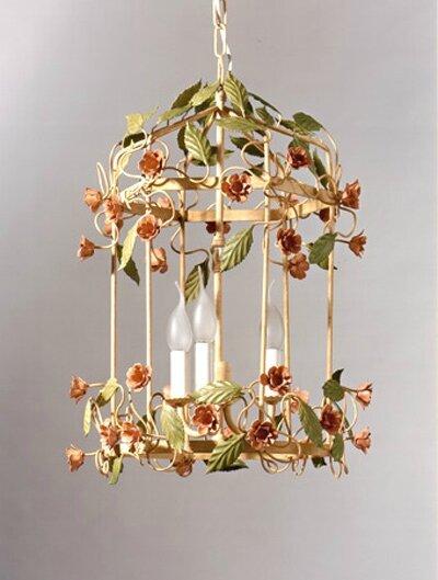 exemples de lanternes de fabrication artisanale cr ation. Black Bedroom Furniture Sets. Home Design Ideas