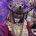 carnaval venitien castres 25