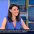 sandragandoin05.2015_05_31_weekendpremiereBFMTV