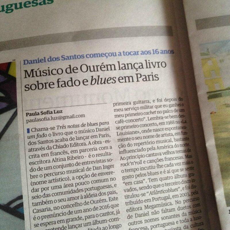 Jornal de Leiria 24 de Dezembro de 2015