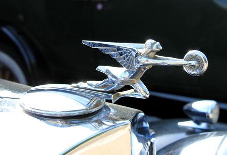 Packard_1101_eight_7_passenger_touring_de_1934__34_me_Internationales_Oldtimer_meeting_de_Baden_Baden__04