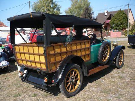 ZEDEL type CI 6 normande 1923 Rustenhart (2)