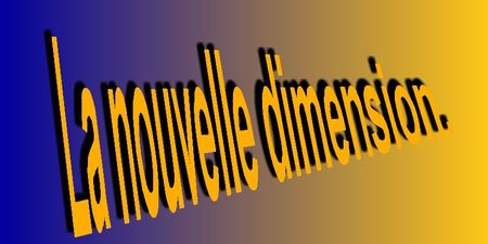 lanouvelledimension