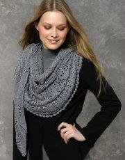 patron-tricoter-tricot-crochet-femme-chal-automne-hiver-katia-5997-38-p