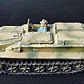 Borgward IV ausf A PICT0345
