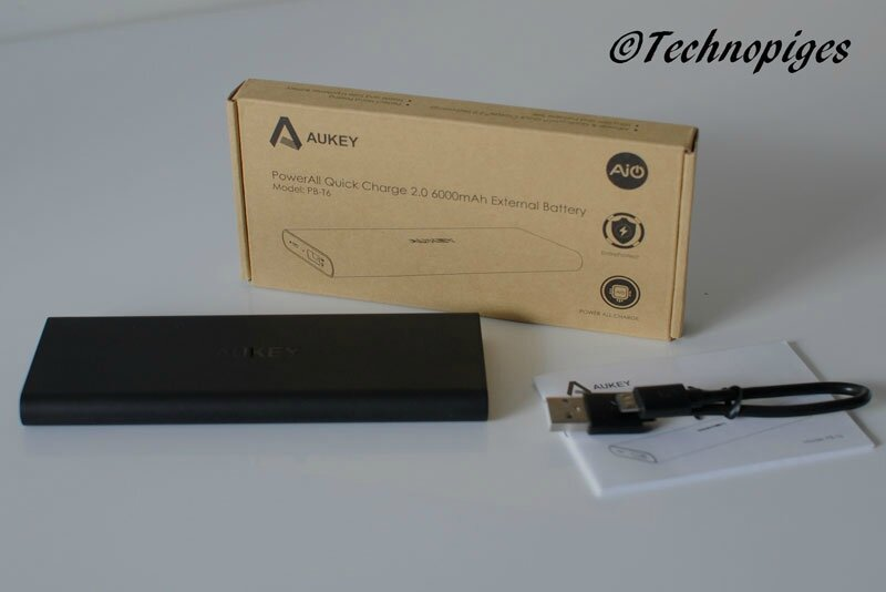 Batterie_6000_Aukey1