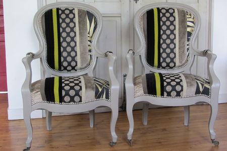 fauteuils___vendre_tapissier___Brest