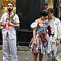 Zombie Walk Paris 2014 (64)