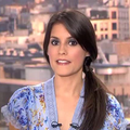 marionjolles04.2010_06_02