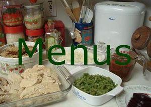 logo_menus